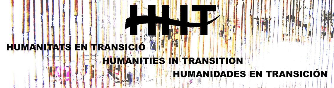 HumanitiesInTransition